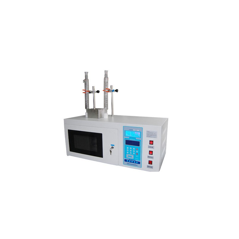 Microwave Extractor  U2013 Bestmicrowave