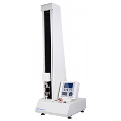 Electronic Tensile Tester Manufacturers Suppliers China